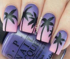 Hawaiian themed