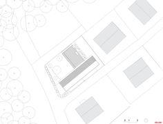Bevk Perovic Arhitekti · House S/b