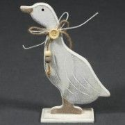 Woodworking Inspiration, Country Crafts, Craft Fairs, Pet Birds, Wood Crafts, Easter Eggs, Farmhouse, Ceramics, Cats