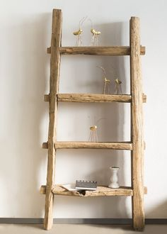 h ngelampen h ngelampe treibholz h ngeleuchte holz inkl leds ein designerst ck von peka. Black Bedroom Furniture Sets. Home Design Ideas