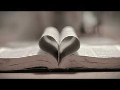 God: Quotes About Love (Verses in the Bible). Find a Bible Verse About Love Frases Instagram, Instagram Ideas, Before Wedding, Believe, Love Letters, Love Book, So Little Time, Word Of God, Thy Word