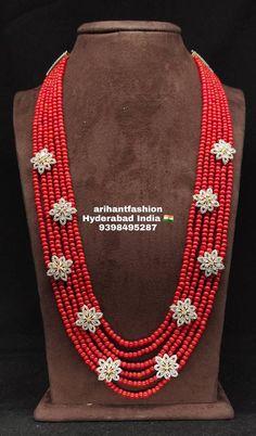 Beaded Jewelry Designs, Gold Jewellery Design, Necklace Designs, Handmade Jewelry, Jewelry Ideas, Making Bracelets With Beads, Jewelry Making, Jewelry Bracelets, Bangles