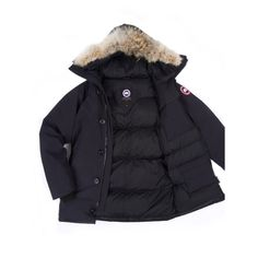 Canada Goose trillium parka outlet cheap - Fusalp, Men's Groovy Jacket - SportingLife Online Store   Winter ...
