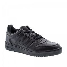 All Black Sneakers, Adidas Sneakers, Shoes, Fashion, Moda, Shoe, Shoes Outlet, Fashion Styles, Fashion Illustrations