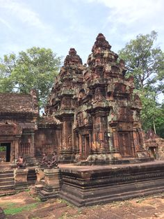 I'm-the friendliest and most professional driver, Tour Organizer too. I would be very happy and proud to host you on your in my beautiful historic Siem Reap, Angkor, Travel Around, Cambodia, Holiday Fun, Tours, House Styles, City, Friends