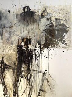 naomi middelmann, barely there 2 on ArtStack #naomi-middelmann #art