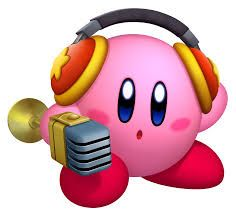 Kirby Micro (Kirby Triple Deluxe)