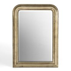 1000 images about miroire on pinterest mirror deco and vintage mirrors - Redoute kantoor ...