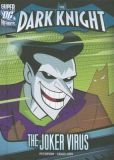 Joker Virus, The $23.09