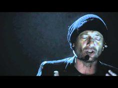 Biagio Antonacci - Non vendermi ( Dvd live Anima Intima)