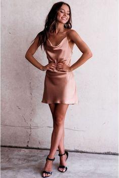 SKY HIGH dress