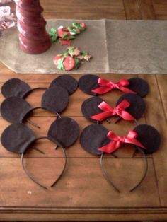 clubhouse party ideas | mickey mouse clubhouse birthday party ideas , mickey…