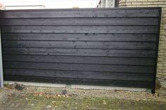 Front Fence, Garage Doors, Decoration, Outdoor Decor, Home Decor, Dekoration, Decorating, Interior Design, Deco