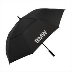 BMW Golf Umbrella     http://www.shopbmwusa.com/ProductDetail.aspx?CategoryType=Lifestyle=1385