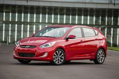 9 Hyundai Accent Ideas Hyundai Accent Hyundai Accented