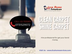 #Best_carpet_cleaning_services available now at just $80*. Just place a call and hire #professional_cleaning_company.