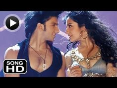Dum Dum - Full song - Band Baaja Baaraat - Ranveer Singh | Anushka OMG Bollywood Music Videos, Bollywood Party, Ranveer Singh, Anushka Sharma, Sunglasses Women, India, Culture, Songs, Band