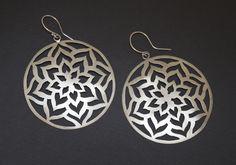 Jewelry - Stefani Courtois