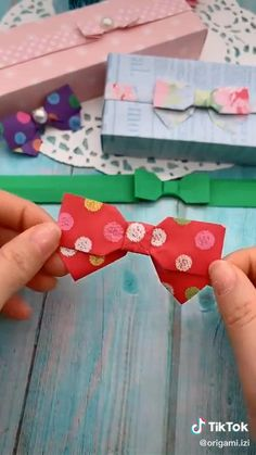 Origami video. Beautiful butterfly festival. . . Step By Step #awesome #hamdmade #art #paper #diy #origami #Video #stepbystep #decoration Cool Paper Crafts, Paper Crafts Origami, Origami Paper, Diy Paper, Fun Crafts, Diy Crafts Hacks, Diy Crafts For Gifts, Creative Crafts, Origami Videos