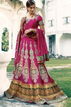 #Designer #Lehenga #Online | Buy #Bridal #Lehengas | #Wedding #LehengaCholi