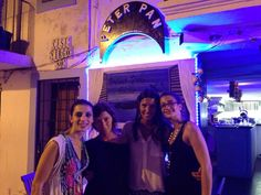 Peter Pan Ibiza, Ibiza - Recensioni, Numero di Telefono & Foto - TripAdvisor