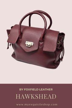 Birkin, Leather Handbags, Purses, Wallet, Detail, Classic, Men, Accessories, Collection