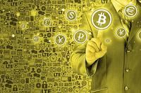 13.000 euro in un giorno con i BitCoin? Così è possibile!