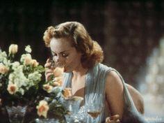 "nitratediva: "" Carole Lombard in Nothing Sacred (1937). """