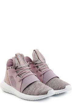 c4c506736f74 Tubular X Sneakers detail 0  women sadidasnmdrunnercasualshoes 130.00  Adiddas Shoes