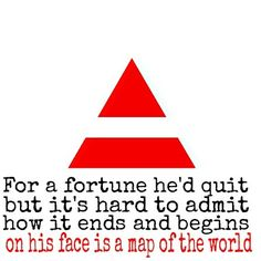 30 Seconds To Mars From Yesterday Lyrics  YouTube  MusicaMCRP