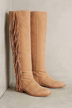 1a56a4c75f Women s Boots