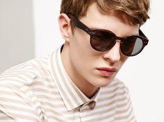 a064dc8039696  gafas  sol  hombre  chico  chicos  hombre  modernas  diferentes   originales  ideas  dieño  diseñador  firma  moda  estilo