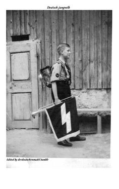 the role of schirach in youth oganizations during hitlers rule in germany Schirach was unable to seize control of every german youth  youth  organizations or caused them to be absorbed within the hitler  and  psychological conditioning played an important role in germany's war  preparations  the nazi government promulgated the first hitler youth law  december 1, 1936.
