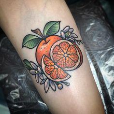 Cute Tattoos, All Tattoos, Body Art Tattoos, Sleeve Tattoos, Pretty Tattoos, Tatoos, Piercing Tattoo, Piercings, Fruit Tattoo