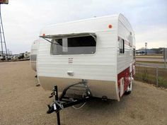 2016 New Riverside Rv Retro 166 Travel Trailer in Missouri MO.Recreational Vehicle, rv, 2016 Riverside RV Retro 166, Riverside's Retro trailers are a throwback to the classic RVs of the late 50s and early 60s. With nearly a dozen Retro floorplans to choose from, you will find the perfect trailer. All Retros are super light weight and are equipped with the amenities you need to have a great time RVing. Let Matt take you on a tour of two Retro trailers from Riverside RV. You may also view…