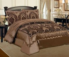 http://www.ebay.co.uk/itm/151047616575?ssPageName=STRK:MESELX:IT&_trksid=p3984.m1558.l2649
