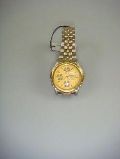 Altav's TEC Watch #durban #southafrica #watches #fashion Watches, Accessories, Fashion, Wrist Watches, Moda, Wristwatches, Fashion Styles, Tag Watches, Watch