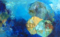 Abstrakt akrylmaleri   Mål 120x80  kontakt@livetsgalleri.dk    mobil:28687035 Se mere www.livetsgalleri.dk