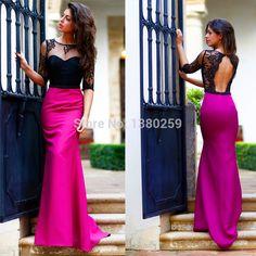 Skirt Mejores 133 Dress De Formal Imágenes Vestidos Noche xYBUwF8Bq