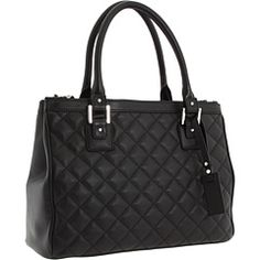looks nice and classic.  fits over the shoulder?  fits laptop?