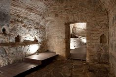 Ruta Toledo Mágico Tours, Bathtub, Home Decor, Paths, Cities, Standing Bath, Bathtubs, Interior Design, Home Interior Design