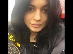 Kylie Jenner (Quelle: instagram.com/ Kylie Jenner)