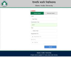 IAU Fazil Result 2018 published for and year students on iau. Student Result, Job Circular, Exam Results, Bar Chart, University, Students, Entertaining, Bar Graphs, Community College