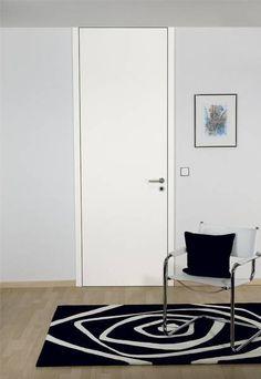 Köhnlein Türen: Sonderelemente