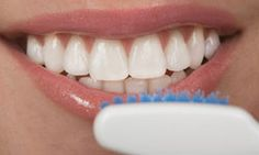 """HowStuffWorks """"5 Home Remedies for Gingivitis"""""""