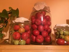 Vegetables, Recipes, Food, Red Peppers, Creative, Essen, Vegetable Recipes, Meals, Eten