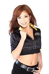 Ayaの写真