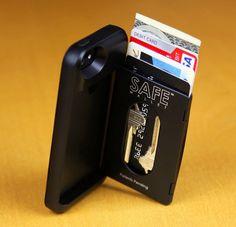 Bullettrain-safe-wallet-a-key-issue-medium