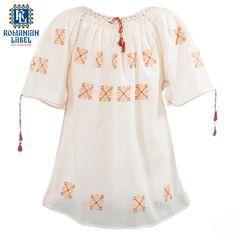 traditional blouse - Google zoeken