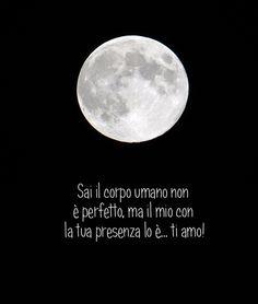 Las 11 Mejores Imágenes De Frases De Amor En Italiano